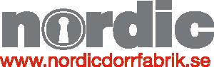 Nordic Dörrfabrik AB